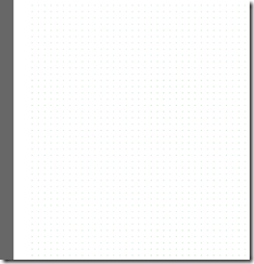 incompetech graph paper output